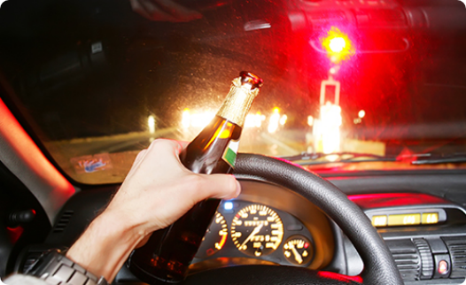 drink-driving-offence