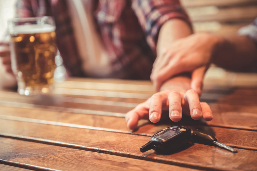 What-Are-The-Consequences-Of-Drunk-Driving
